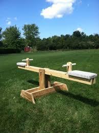 Ana White Patio Furniture Best 25 Ana White Ideas On Pinterest Diy Outdoor Furniture Diy