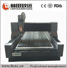 tombstone engraving online get cheap tombstone engraving machine aliexpress