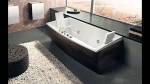 beautiful bathtubs by blubleu youtube