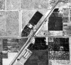home depot black friday moses lake big bend railroad history march 2015