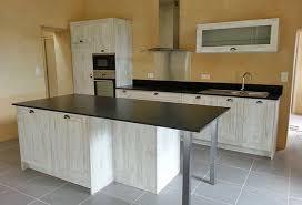 cuisine agencement agencement de cuisines aménagement intérieur de salles de bains 44