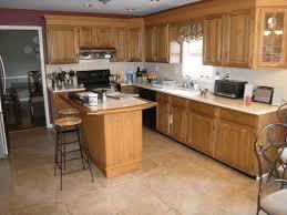 corner kitchen cabinet ideas walnut wood black amesbury door corner kitchen cabinet ideas best