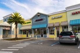 seminole shoppes neptune beach fl 32266 u2013 retail space regency