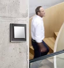 steckdosen design die besten 25 schalter und steckdosen ideen auf