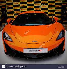 sports car super car mclaren 570s spider 204mph 328km h road