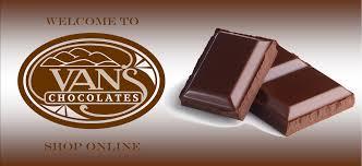 van u0027s chocolates