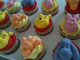 winnie the pooh baby shower favors baby shower winnie the pooh baby shower favors winnie the pooh