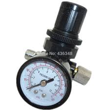 compare prices on compressor parts air online shopping buy low