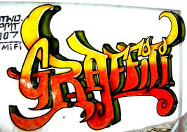 graffiti walls how to draw your name in graffiti letters style is