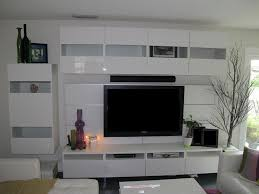 living small tv tables flat screens modern tv wall unit modern