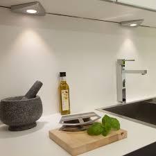 Led Kitchen Cabinet Downlights Kitchen Lighting Led Cabinet Lighting Direct Wire 120v