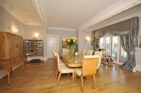 formal dining room drapes instadinings us