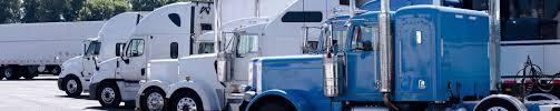 volvo otr trucks blog archives page 3 of 30 napier