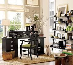 Modern Home Office Decor Simple 25 Elegant Office Decor Decorating Design Of Elegant