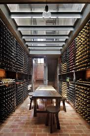 home interior design melbourne amazing bakery warehouse conversion in melbourne by jackson