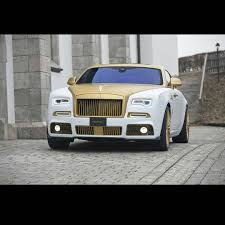 rolls royce wraith mansory images tagged with palmedition999 on instagram
