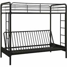 Bunk Beds  How Much Space Between Bunk Beds Bunk Bed Plans With - Simple bunk bed plans