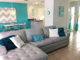 Grey Living Rooms by Teal Living Room Fionaandersenphotography Com