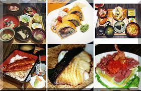 japanese cuisine bar kiriri japanese cuisine sushi bar 8780 blundell rd richmond
