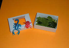 nature crafts archives pamela u0027s preschool