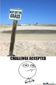 Grass Memes - your ass is grass memes best collection of funny your ass is