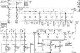 2008 mazda 3 car stereo wiring diagram wiring diagram