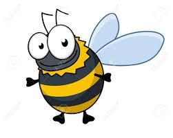 top 78 hornet clip art free clipart image
