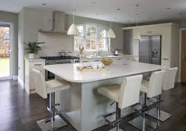 island kitchen chairs where to buy kitchen chairs narrow galley kitchen with island