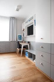 Schlafzimmer Farbgestaltung Schlafzimmer Farbe Grau übersicht Traum Schlafzimmer