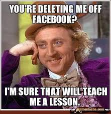 Friends Memes Facebook - beautiful friends memes facebook awesome memes for image memes at