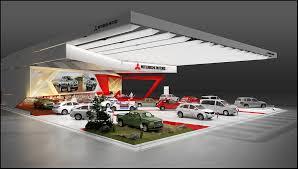 3d designer 3d designer portfolio 3d modeling services products design