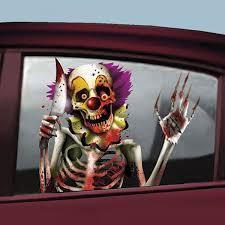 Creepy Carnival Decorations 16 Best Carnevil Halloween Decorations Images On Pinterest