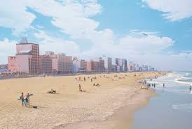 virginia beach 6 adventurous itineraries for your summer vacation