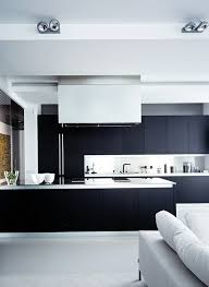 Home Kitchen Ventilation Design