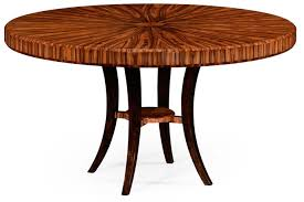 art deco style round dining table p jpg