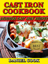 Cast Iron Cooking Cheap Cooking Cast Iron Find Cooking Cast Iron Deals On Line At