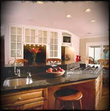 kitchen islands with cooktop kitchen islands fascinating kitchen island cooktop lesmursinfo