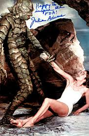 amazon black friday wiki creature from the black lagoon wikipedia