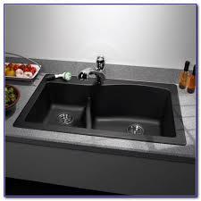 Eljer Kitchen Sinks - Menards kitchen sinks