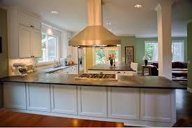 Soapstone Kitchen Countertops by Soapstone Countertops Artisangroup U0027s Blog