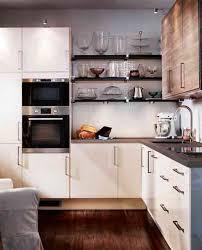 L Shaped Kitchen With Island Layout Kitchen Design Wonderful Kitchen U Shaped L Shaped Kitchen