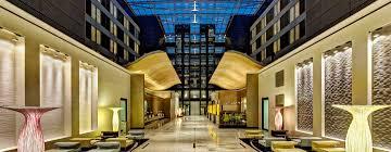 Esszimmer Restaurant Frankfurt Hilton Frankfurt Airport U2013 Flughafenhotels In Frankfurt