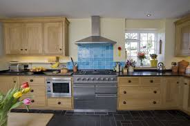 country cottage kitchen ideas gray kitchen design presenting