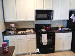 how to install knobs on kitchen cabinets how to easily install kitchen cabinet hardware the