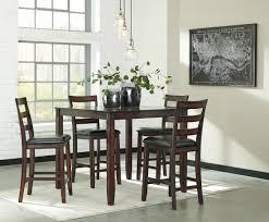 Dining Room Furniture San Diego Alliancemvcom Dining Rooms - Dining room furniture dallas