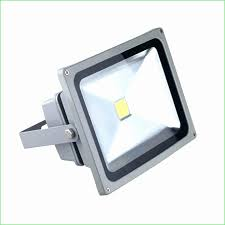 outdoor flood light bulbs 20 inspirational led outdoor flood lights bulbs pics buyaustinhome