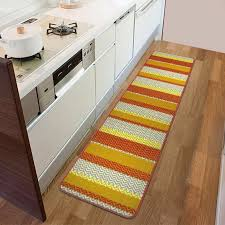 Trellis Kitchen Rug Kitchen Rugs Interesting Trellis Kitchen Rug Kitchen