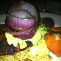 Chukchansi Casino Buffet by Vintage Steak U0026 Seafood At Chukchansi Gold Coarsegold Fresno