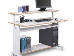 Corner Gaming Computer Desk Desk Simple Computer Desk Kindly Wooden Corner Desk U201a Amused