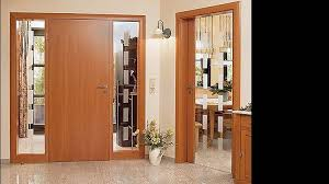Solid Maple Interior Doors Solid Maple Interior Doors From Canada Are Popular In The Usa